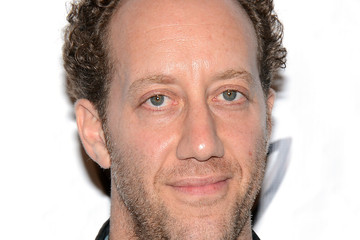 joey slotnick big bang theoryjoey slotnick the office, joey slotnick net worth, joey slotnick wife, joey slotnick twister, joey slotnick commercials, joey slotnick big bang theory, joey slotnick tv shows, joey slotnick broadway, joey slotnick movies, joey slotnick twitter, joey slotnick actor, joey slotnick blast from the past, joey slotnick paul giamatti, joey slotnick kevin sussman, joey slotnick rashida jones, joey slotnick married, joey slotnick movies and tv shows, joey slotnick fios, joey slotnick nip tuck, joey slotnick steve wozniak