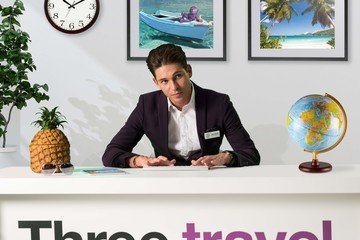 Joey Essex Entertainment Pictures of The Week - August 15