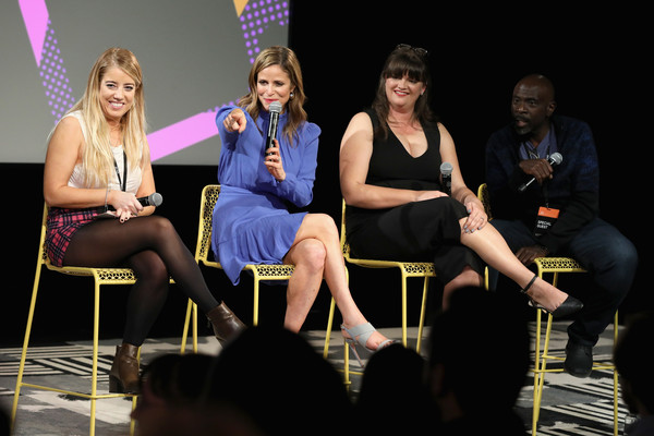 SCAD aTVfest 2019 - 'I'm Sorry'