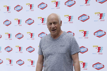 Joey Travolta 3rd Annual Bentonville Film Festival - Day 1