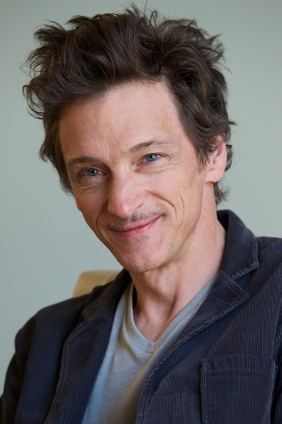 john hawkes the frogjohn hawkes marcy's song, john hawkes writer, john hawkes cannibal, john hawkes goodreads, john hawkes actor, john hawkes novelist, john hawkes books, john hawkes married, john hawkes epub, john hawkes the frog, john hawkes marcy's song lyrics, john hawkes marcy's song chords, john hawkes massive attack, john hawkes sean penn, john hawkes twitter, john hawkes ethnicity, john hawkes instagram, john hawkes whistlejacket