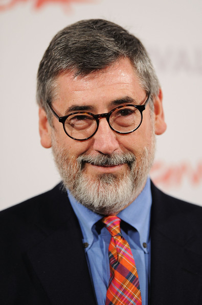 john landis michael jacksonjohn landis movie, john landis wiki, john landis michael jackson, john landis director, john landis mason, john landis leonard maltin, john landis monsters in the movies pdf, john landis twitter, john landis instagram, john landis brother nathanael, john landis, john landis imdb, john landis twilight zone, john landis wikipedia, john landis interview, john landis blues brothers, john landis favorite movies, john landis net worth, john landis accident, john landis star wars