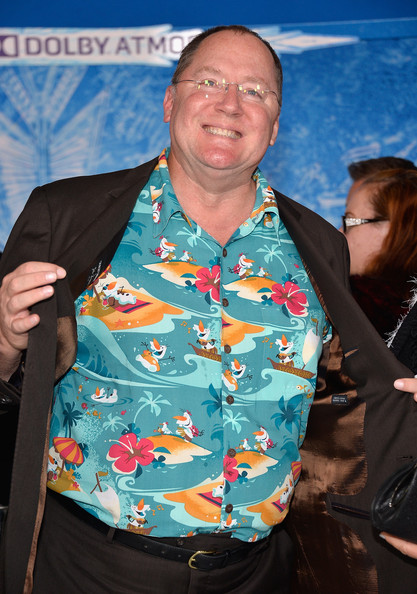 john lasseter 2016john lasseter instagram, john lasseter twitter, john lasseter shirt, john lasseter films, john lasseter buzz lightyear, john lasseter pixar, john lasseter net worth, john lasseter cars 2, john lasseter moana, john lasseter animation, john lasseter quotes, john lasseter wife, john lasseter 2016, john lasseter email, john lasseter contact, john lasseter, john lasseter biography, john lasseter disney, john lasseter imdb, john lasseter wiki