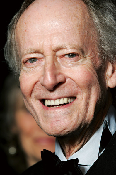 (FILE) Composer <b>John Barry</b> Dies At 77 - John%2BBarry%2BFILE%2BComposer%2BJohn%2BBarry%2BDies%2B77%2B1OLOI5WB5Ntl