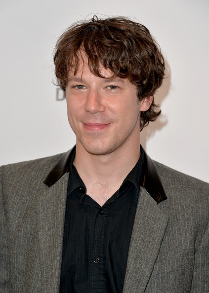 ... Quotes by John Gallagher Jr Like Success ... - John%2BGallagher%2BJr%2BShort%2BTerm%2B12%2BPremieres%2B3cb_6P5d0eLl