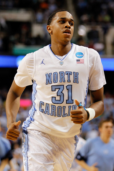 John henson pictures ncaa basketball tournament third for Gregory s jewelry greensboro nc
