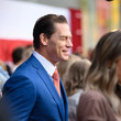 """John Cena """"Playing With Fire"""" New York Premiere"""
