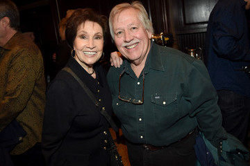 John Conlee Webster Public Relations 2nd Annual Legendary Lunch
