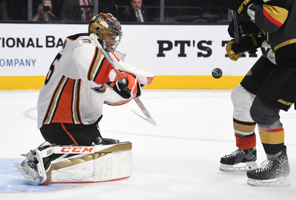 John Gibson Photos - 18 of 601