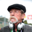 John Hurt F1 Grand Prix of Belgium