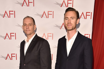 John J. Gray 18th Annual AFI Awards - Arrivals