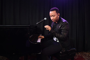 John Legend Axe/SPIN - 2015 SXSW Music, Film + Interactive Festival