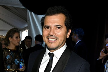 John Leguizamo 25th Annual Critics' Choice Awards - Cocktail Reception