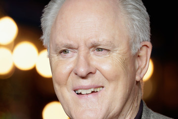 John Lithgow 'Daddy's Home 2' UK Premiere - Red Carpet Arrivals