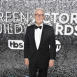 John Lithgow 26th Annual Screen ActorsGuild Awards - Red Carpet