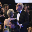 John Lithgow 26th Annual Screen ActorsGuild Awards - Inside