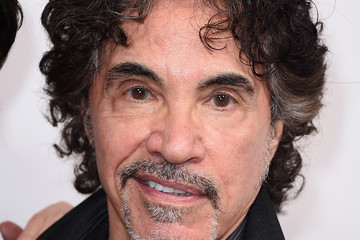 John Oates 65th Annual BMI Country Awards - Arrivals