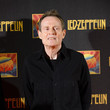 John Paul Jones Led Zeppelin: Celebration Day - UK Film Premiere