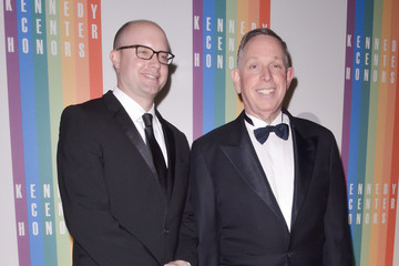 John Roberts  The 36th Kennedy Center Honors Gala