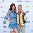 John Savage The Sunset Strip Presents Late Night Drive-In Premiere Of Documentary Film