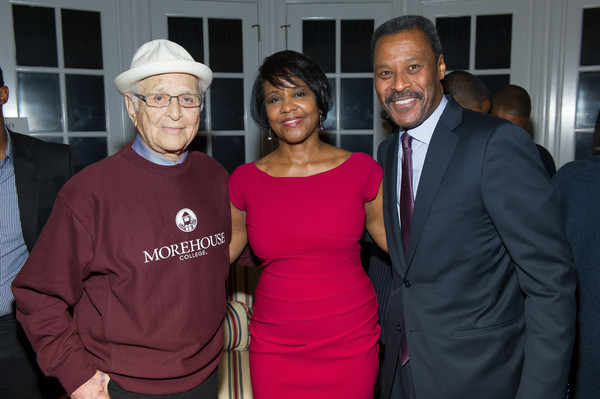 An Intimate Gathering in Honor of Norman Lear