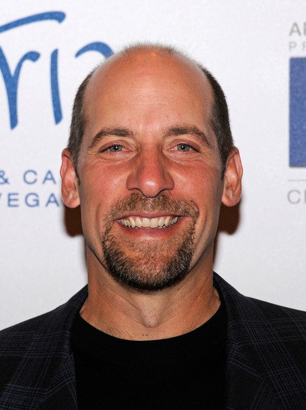John Smoltz Net Worth