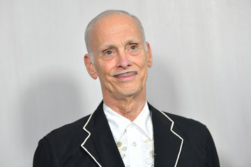 John Waters Hammer Museum 16th Annual Gala In The Garden With Generous Support From South Coast Plaza
