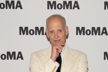 John Waters Screening Of 30 Short Films In Celebration Of The Strand 30th Anniversary