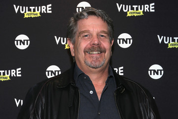 John Wells Vulture Festival - TNT Screening of 'Animal Kingdom'