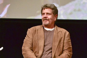 John Wells Emmy For Your Consideration Event For Showtime's 'Shameless' - Inside