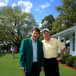 Johnny Miller The Masters Preview: Day 1