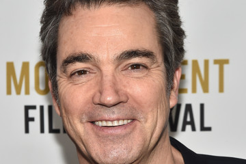 jon tenney agejon tenney stroke, jon tenney net worth, jon tenney age, jon tenney wife, jon tenney leslie urdang, jon tenney imdb, jon tenney daughter, jon tenney height, jon tenney on major crimes, jon tenney twitter, jon tenney movies, jon tenney tombstone, jon tenney leslie urdang wedding, jon tenney movies and tv shows, jon tenney the closer, jon tenney instagram, jon tenney, jon tenney teri hatcher, jon tenney leaving the closer, jon tenney scandal