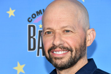 Jon Cryer Entertainment Weekly Hosts Its Annual Comic-Con Bash - Arrivals