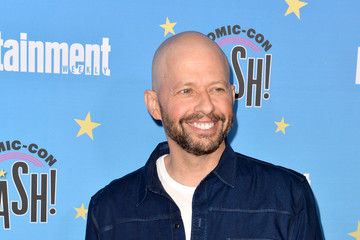 Jon Cryer Entertainment Weekly Comic-Con Celebration - Arrivals