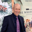 Jon Gries Los Angeles Premiere Of New HBO Limited Series