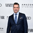 Jon Hamm The Vanity Fair X Amazon Studios 2020 Awards Season Celebration - Arrivals