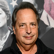 Jon Lovitz Premiere Of Entertainment Studios Motion Pictures' 'Hostiles' - Red Carpet