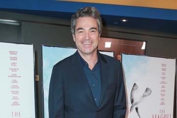 Jon Tenney Premiere Of Sony Pictures Classics' 'The Seagull' - Red Carpet