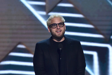 Jonah Hill The Game Awards 2018 - Arrivals