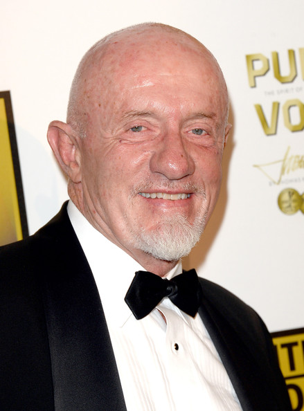jonathan banks died