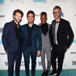 Jonathan Bennett Thirst Project's 10th Annual Thirst Gala