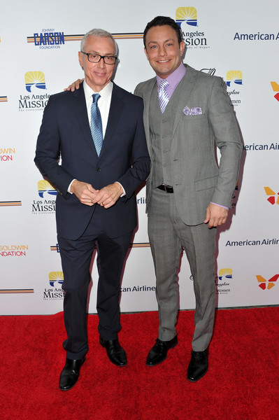 The Los Angeles Mission Legacy Of Vision Gala