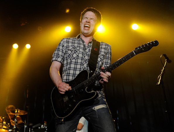 jonny lang in jonny lang in concert at the silverton in las vegas 26 of 35 zimbio. Black Bedroom Furniture Sets. Home Design Ideas