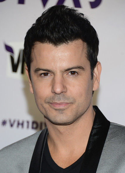 Jordan Knight Net Worth