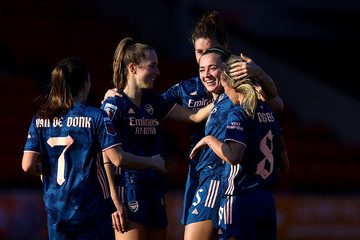 Jordan Nobbs European Best Pictures Of The Day - March 01