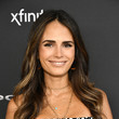 Jordana Brewster Universal Pictures Presents The Road To F9 Concert And Trailer Drop - Red Carpet