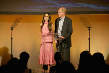 Jordana Brewster The 28th Annual Environmental Media Awards