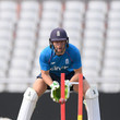 Jos Buttler European Best Pictures Of The Day - September 08