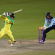Jos Buttler European Best Pictures Of The Day - September 14