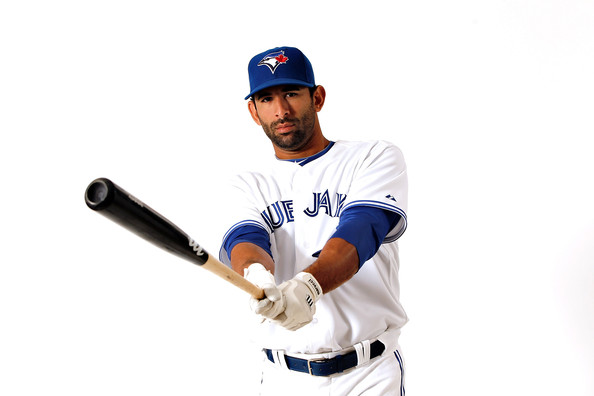 toronto blue jays coloring pages - jos bautista colouring pages